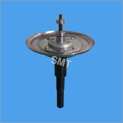 116mm JC TFO Spindle
