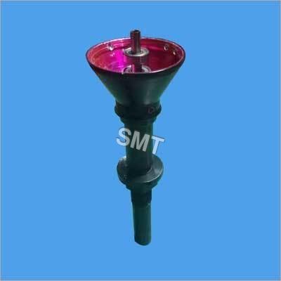 70mm Plasma TFO Spindle Bolster