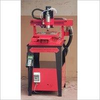 3 Axis CNC Engraving Machine