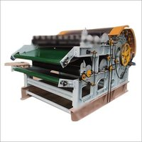 Nonwoven Equipment