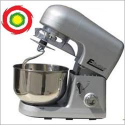 Dough Mixer Heavy Duty