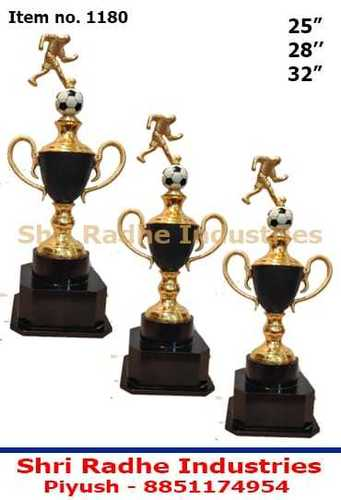 Moon Player Trophies