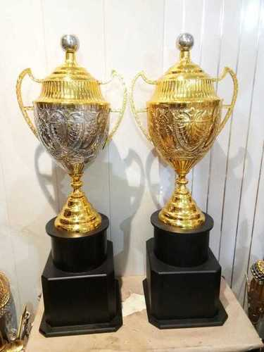 King Trophy Cup