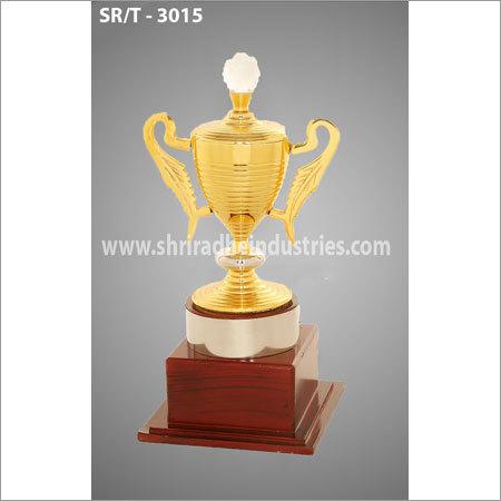 Golden Diamond Cup