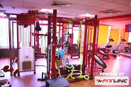 Gym equipments supplier gym equipments wholesaler trader of all type