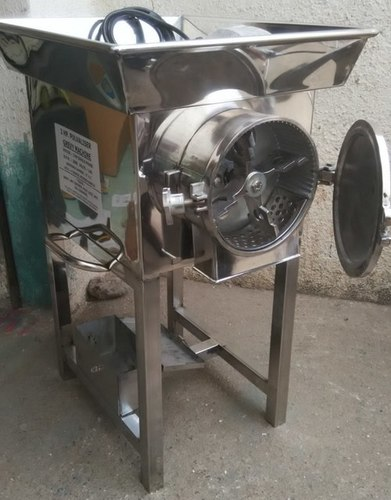 CATERING EQUIPMENT, HOTEL KITCHEN EQUIPMENT