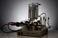 Quartz Distiller - OPTI-Q-STILL Series