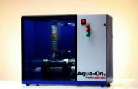 Water Distiller - Cabinet Model