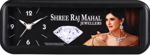 SHREE RAJ MAHAL