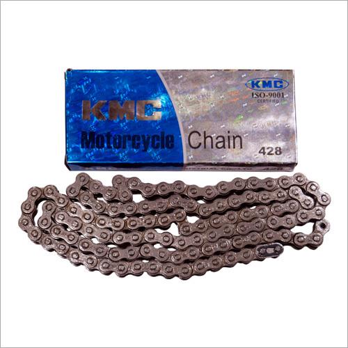 Two Wheeler Chain