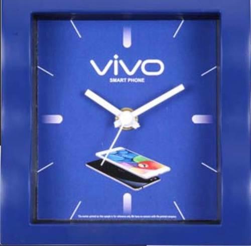 VIVO TABLE CLOCK