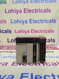 OMRON SYSMAC PROGRAMMABLE CONTROLLER CPU CQM1-CPU45-EV1