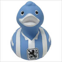 Plastic Promotional Gifts Rubber Duck