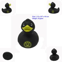 mini baby bath toy rubber duck