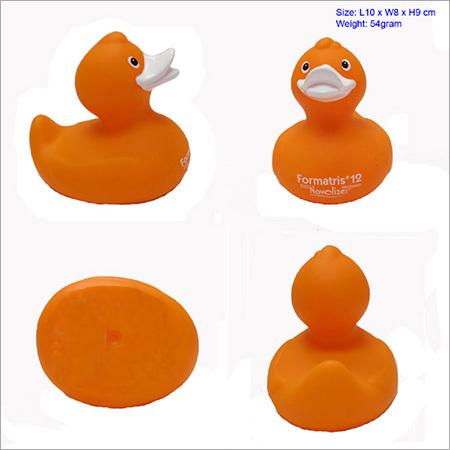 Professional OEM/ODM Factory Supply bath duck