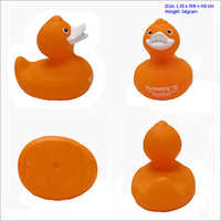 Professional OEM/ODM Factory Supply bath duck