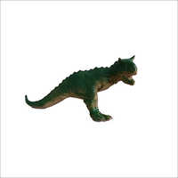 Various Design 10 Inch Vinyl Soft Toy Dinosaur For Kids