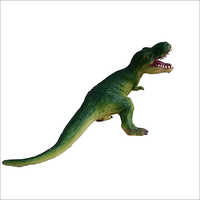The Factory Supplies Professional Custom Vinyl Dinosaurs