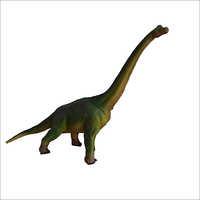 20CM Simulation Dinosaurs Plastic PVC Vinyl Figure Toys