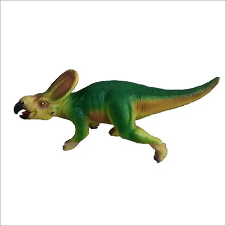 Hot Sale Plastic Dinosaur With Sound IC