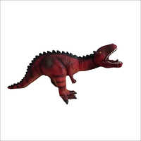 Plastic Animal Toy Pvc Dinosaur For Kids