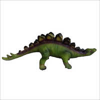 Various Design Kids Plastic Dinosaur