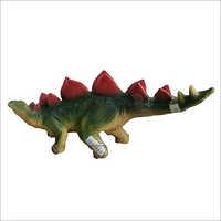 china toy soft plastic walking dinosaur