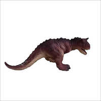 Most Popular Toy Plastic Dinosaur Model For Children