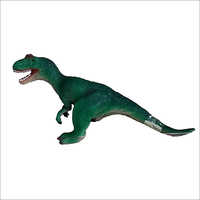 PVC model toy big plastic dinosaur