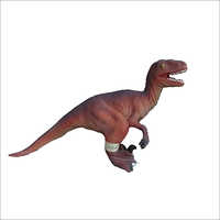 Dinosaur Figurine Toys In Bulk