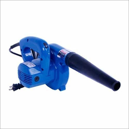 Air Clean Speed Blower