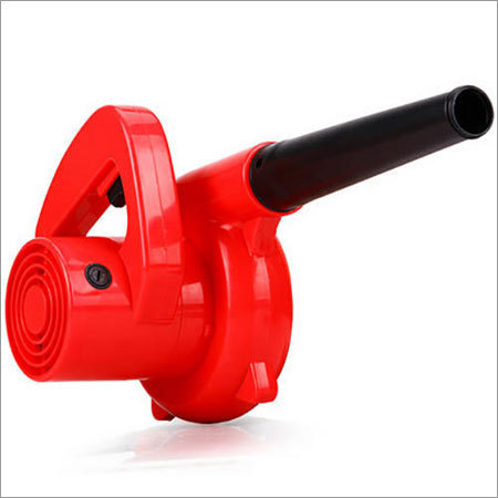 Air Clean Blower