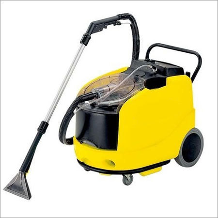 GV Katla Steam Cleaners