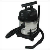 Low Noise Dry Vacuum Cleaner