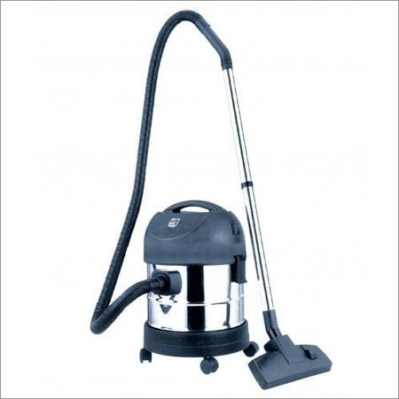 Household Vacuum Cleaner
