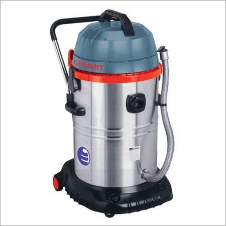 Industrial Vacuum Cleaners Manufacturer In DombivliIndustrial - Small industrial floor cleaning machines