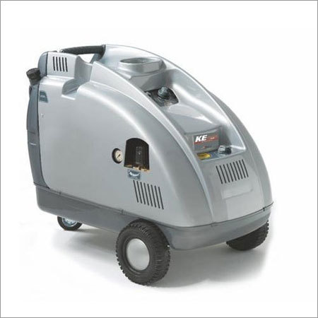 Pressure Jet Cleaning Machine