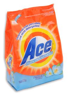 Polyfilm For Detergent