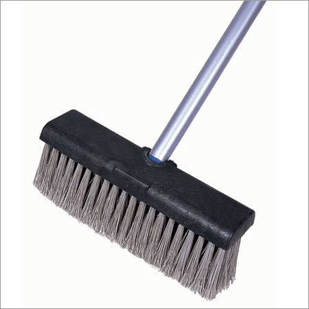 Floor Hard Brush
