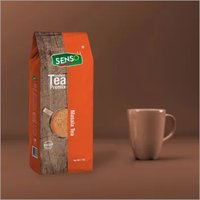 Karak Tea Instant Premix