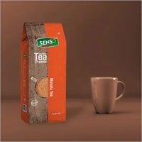 Senso Instant Karak Tea Premix