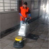 Cleaning Equipments Manufacturer, Industrial Cleaning Chemical Supplier