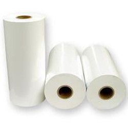 White Opaque Multilayer PE Film