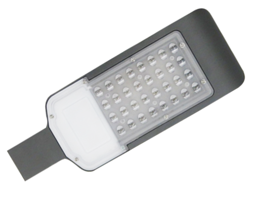 Street Light Lenza 36W