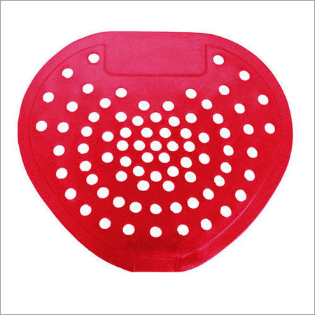 Gel Urinal Screen