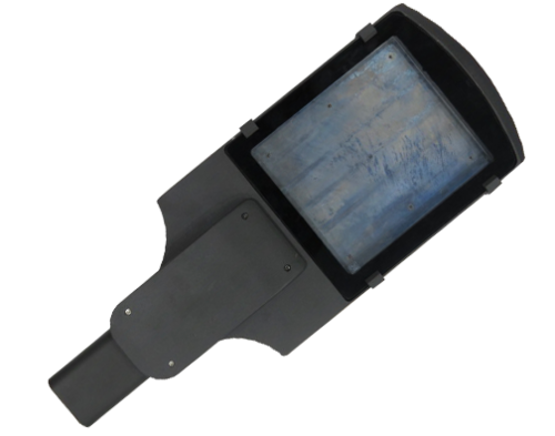 Street Light Hybro 80W