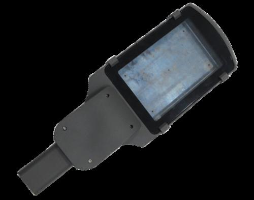 Street Light Hybro 30W