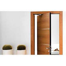 Flush Door MR Grade Plywood
