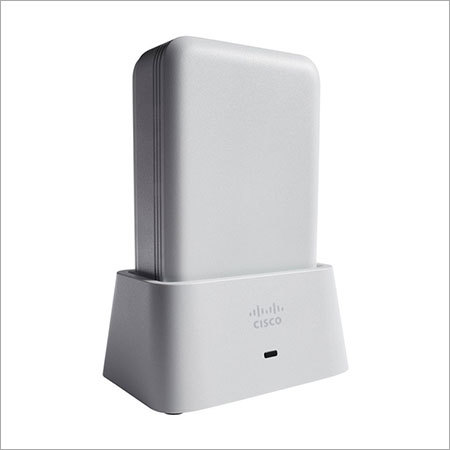 Cisco 1810 Access Point