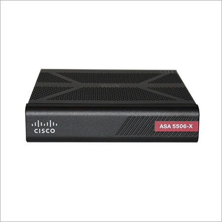 Cisco Networking Products